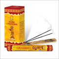 Jasmine Incense Sticks