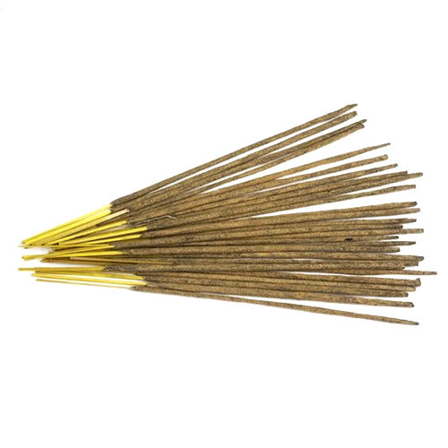 flower fragrance incense sticks