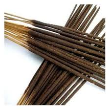 incense sticks / agarbattis