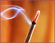 incensesticksuppliers