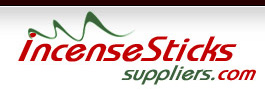 incensesticksuppliers.com